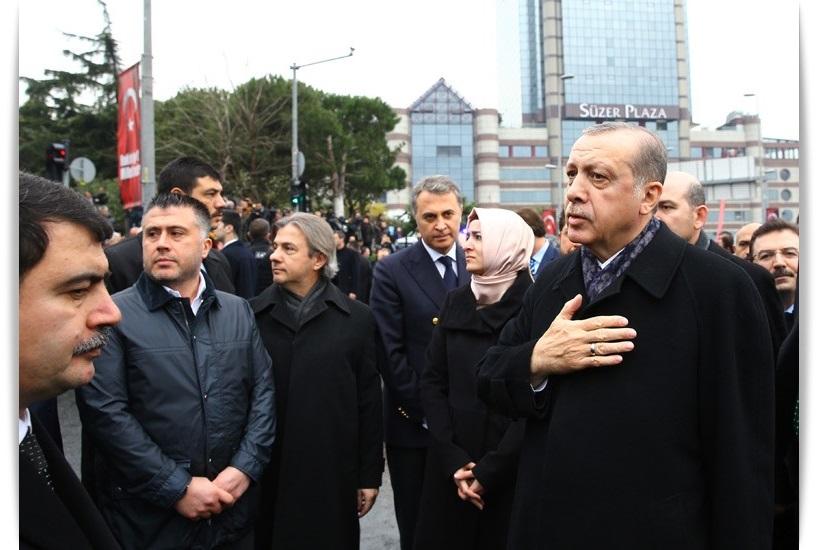 cumhurbaskani-erdogan-cevik-kuvvet-sube-mudurlugunu-ziyaret-ettikayserihaber-19
