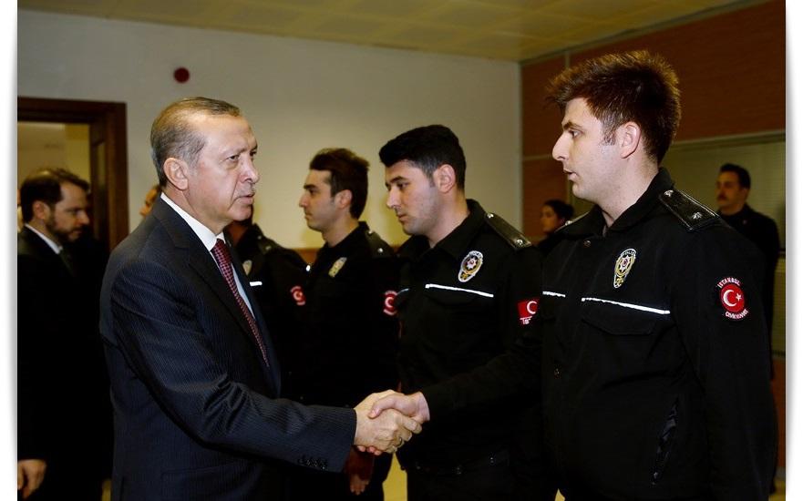 cumhurbaskani-erdogan-cevik-kuvvet-sube-mudurlugunu-ziyaret-ettikayserihaber-5