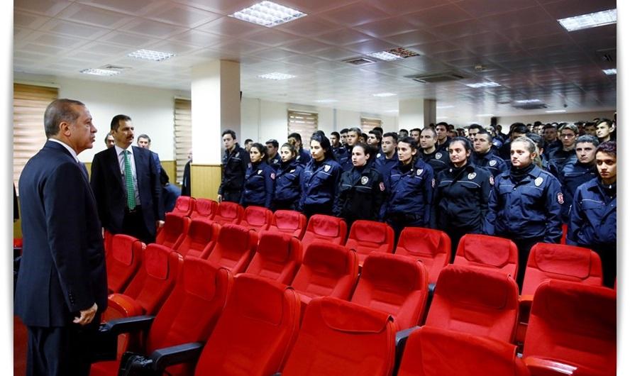cumhurbaskani-erdogan-cevik-kuvvet-sube-mudurlugunu-ziyaret-ettikayserihaber-6