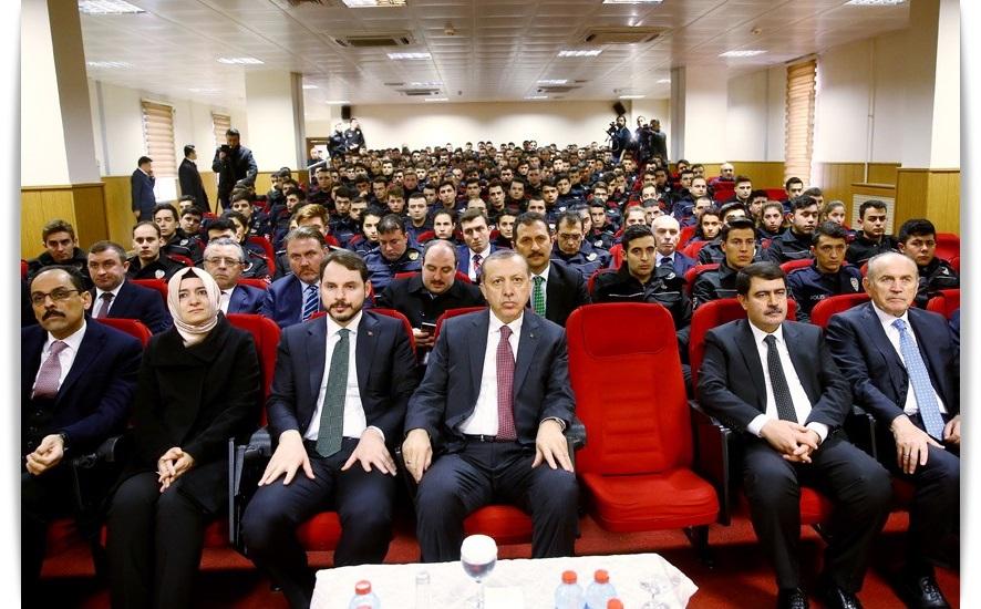 cumhurbaskani-erdogan-cevik-kuvvet-sube-mudurlugunu-ziyaret-ettikayserihaber-7