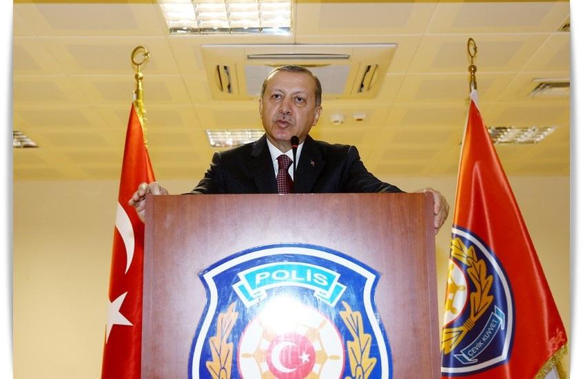 cumhurbaskani-erdogan-cevik-kuvvet-sube-mudurlugunu-ziyaret-ettikayserihaber-9